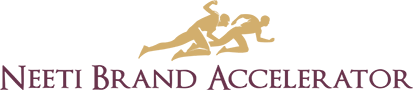 Neeti Brand Accelrator