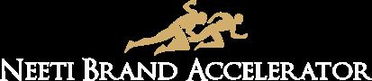 Neeti-Brand-Accelerator-Logo-Light