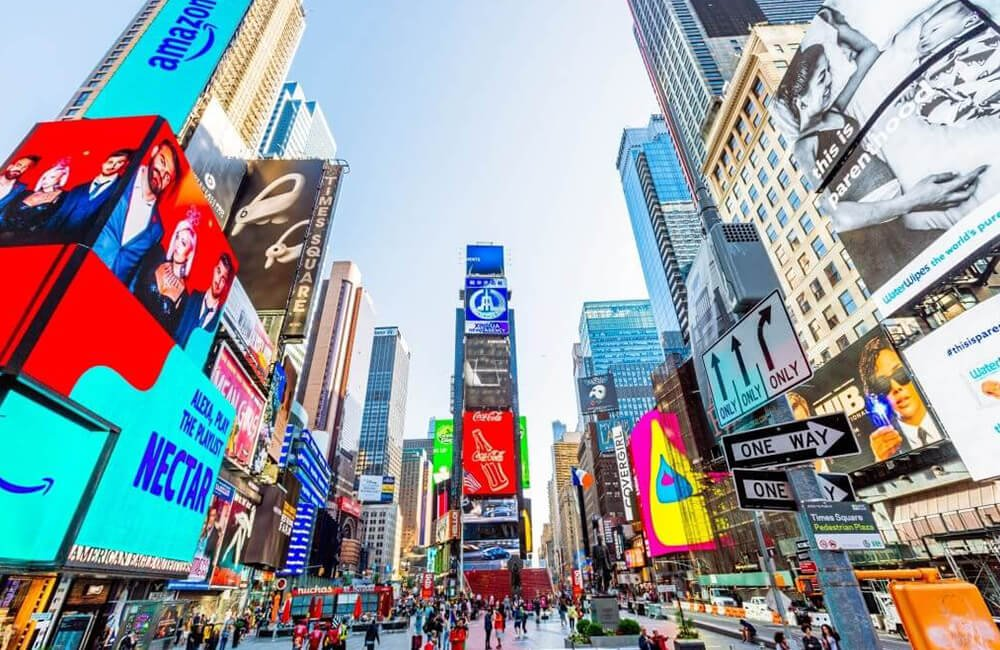 New Brands Can Change The Rules - Neeti Brand Accelerator Mumbai India