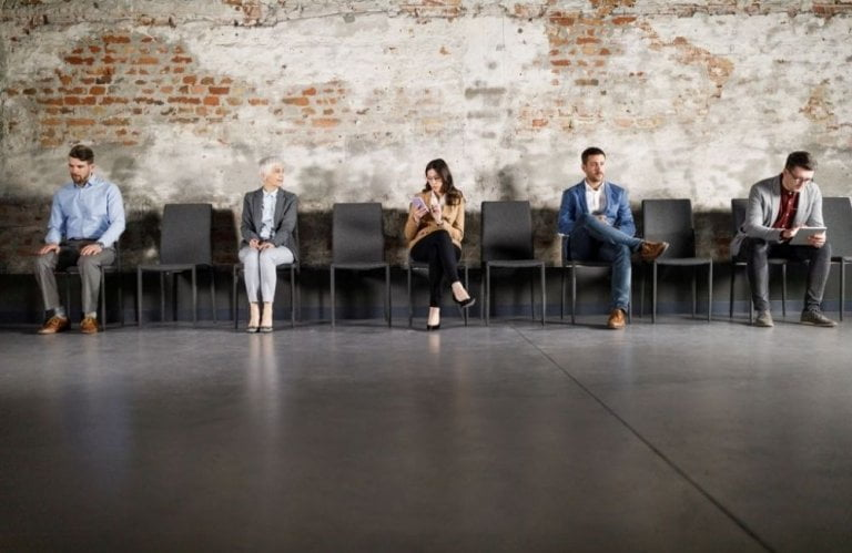 5 Ways You Can Avoid Hiring Morons For Your Business