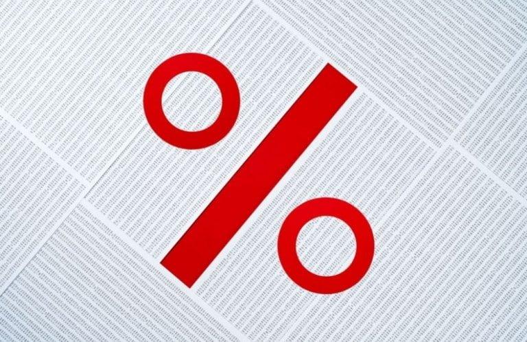 The Magic Of 15%